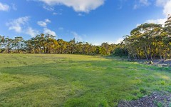 Lot 22, 21 Border Street, Eraring NSW