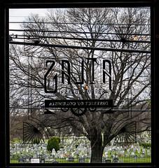 2017.03.19 Ivy City, Washington, DC USA 01712