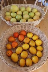 Fresh fruit (Anna Sunny Day) Tags: freshfruit