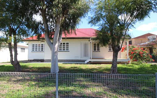 387 WARIALDA STREET, Moree NSW 2400