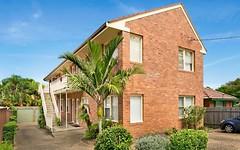 6/8 Seaforth Avenue, Woolooware NSW