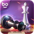 Chess V 1.8.7
