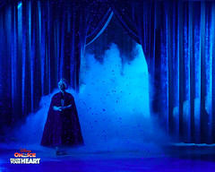 Queen Elsa - Let it Go (DDB Photography) Tags: disney disneyonice ice waltdisney disneyphoto disneypictures disneycharacters followyourheart mickey mickeymouse minnie minniemouse mouse feldentertainment donaldduck duck goofy figure skate figureskate show iceshow prince princess princesses castle animation disneymovie movie animatedmovie fairytale story anna elsa elsathesnowqueen olaf kristoff sven hans princehans arendelle frozen loveisanopendoor letitgo