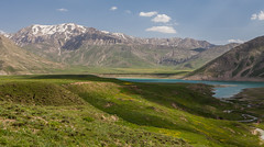 IMG_8785 Lar National Park, Iran