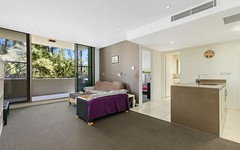 128/132-138 Killeaton Street, St Ives NSW