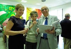 IMG_0074p (Milan Tvrdý) Tags: brno masarykuniversity zuzanadošlá seminar mathematics differentialequations