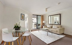 703/1-5 Randle Street, Surry Hills NSW
