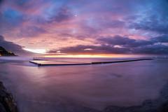 Wombarra Pool-27.jpg (natemiller81) Tags: wombarrapool oceanpool sunrise