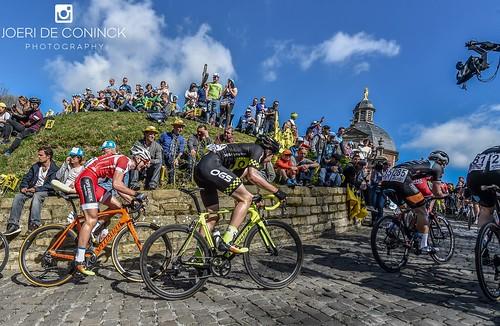 Ronde van Vlaanderen junioren (125)