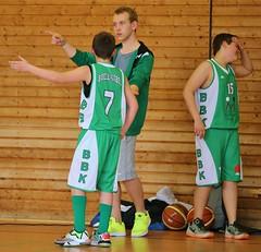 IMG_0800 (jörg-lutzschiffer) Tags: basketball tsv hagen 1860 sg vfk boelekabel wbv nrwliga u14