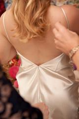 IMG_1902.jpg (tiffotography) Tags: austin casariodecolores texas tiffanycampbellphotography weddingphotogrpahy