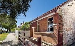 19 O'Neill Street, Lilyfield NSW