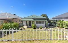 25 Robinson Street, Goulburn NSW