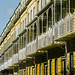 Bristol Balconies