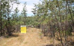 Lot 11 Warrumba Road, Bumbaldry NSW