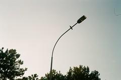 000017000032 (s.mancev) Tags: olympus sp 35 35mm olympus35sp fujifilm c200