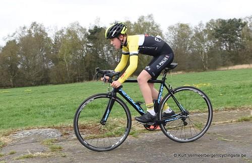 Pk Antwerpen TT (142)