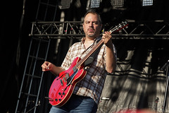Matt Good  @ Toronto Urban Roots Festival 9/18/2016 (tianafeng) Tags: marlonwilliams deathcabforcutie jimmyeatworld thebellegame mattgood band concerts thenewpornographers