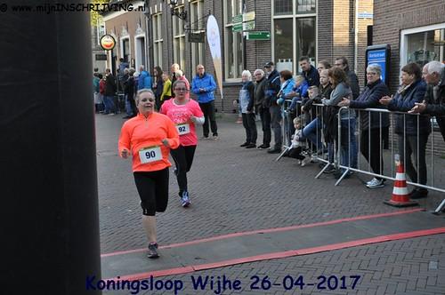 KoningsloopWijhe_26_04_2017_0117