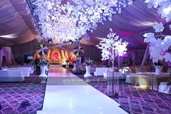 A2Z Events Solutions in Pakistan, A2Z Events Management in Pakistan, A2Z Weddings Solutions in  Pakistan, Best a2z Events and Weddings Solutions in  Pakistan (a2zeventssolutions) Tags: decorators weddingplannerinpakistan wedding weddingplanning eventsplanner eventsorganizer eventsdesigner eventsplannerinpakistan eventsdesignerinpakistan birthdayparties corporateevents stagessetup mehndisetup walimasetup mehndieventsetup walimaeventsetup weddingeventsplanner weddingeventsorganizer photography videographer interiordesigner exteriordesigner decor catering multimedia weddings socialevents partyplanner dancepartyorganizer weddingcoordinator stagesdesigner houselighting freshflowers artificialflowers marquees marriagehall groom bride mehndi carhire sofadecoration hirevenue honeymoon asianweddingdesigners simplestage gazebo stagedecoration eventsmanagement baarat barat walima valima reception mayon dancefloor truss discolights dj mehndidance photographers cateringservices foodservices weddingfood weddingjewelry weddingcake weddingdesigners weddingdecoration weddingservices flowersdecor masehridecor caterers eventsspecialists qualityfoodsuppliers