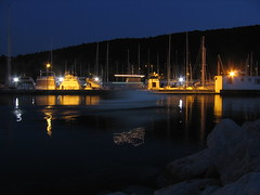IMG_9598 (T.J. Jursky) Tags: spinut split dalmatia adriatic croatia europe night canon tonkojursky