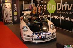 N20 girls. Porsche 911. DSC_9985AS06 -000 (15) (MSI Ireland) Tags: autosport autosportinternational awesome automobile autosports autosportpromogirl carshows carshowbabes carshowbabe car promobabes promobabe promogirls promogirl paddockgirls beautiful beautifullady beauty blonde beautifulgirl beautifulblonde brollygirls beauties hot hotbabes hotbabe hottie promotionalmodel motorsports model modifiedcars motor longhair longlegs longhairbeauty lycra lycrababe sexy supersports supercar sexyblonde sportscars special sexypromogirl sexylegs porsche n20