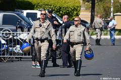 222 SPMTC - Arizona DPS (rivarix) Tags: southwestpolicemotorcycletrainingandcompetition lasvegasnevada policerodeo policeman policeofficer lawenforcement cops statetrooper arizonadps departmentofpublicsafetyhighwaypatroldivision motorofficers motorcops