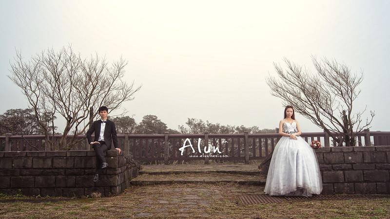 擎天崗,故宮,自主婚紗,桃園攝影師,桃園婚攝,