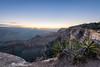 Grand Canyon (RiverBum - MN) Tags: estrella whitetank grandcanyon phoenix springbreak arizona