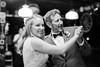 CR5A0118.jpg (tiffotography) Tags: austin casariodecolores texas tiffanycampbellphotography weddingphotogrpahy weddings