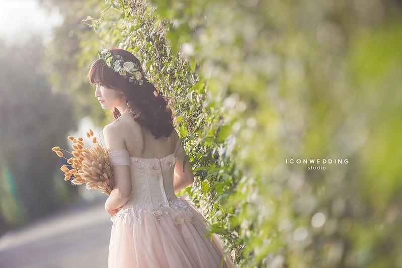 花卉實驗中心,Bellavita,信義區街景,拍婚紗,婚紗攝影