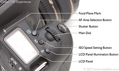 Canon 77D - IMG_9153 (dojoklo) Tags: canon eos canon77d 77d body controls dial howto use learn tips tricks tutorial book manual guide quickstart setup setting