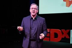 TEDxROMA 2017 8_04 (3) (TEDxRoma) Tags: tedxroma tedx entertainment technology design present future