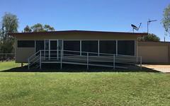 154 Musgrave Street, Burketown QLD