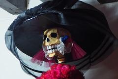 P4131733 (Vagamundos / Carlos Olmo) Tags: mexico vagamundosmexico museo lascatrinas sanmigueldeallende guanajuato