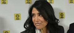 Acusa Barrales interés electoral en detención de Duarte (conectaabogados) Tags: acusa barrales detención duarte electoral interés