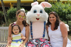 Easter Bunny 080