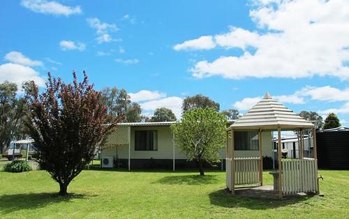 48 Turners Lane, Mudgee NSW 2850