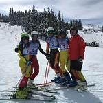U16 Team Canada 1