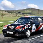 "Kazar Rallye 2017 <a style=""margin-left:10px; font-size:0.8em;"" href=""http://www.flickr.com/photos/90716636@N05/34109607581/"" target=""_blank"">@flickr</a>"