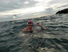 20170425-ANZAC B&B-142e (frannyfish) Tags: bold beautiful manly anzac ocean swim