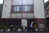 160817_144044_TZ (Snap Tiger) Tags: 160817 神奈川県 箱根町 強羅 餃子センター