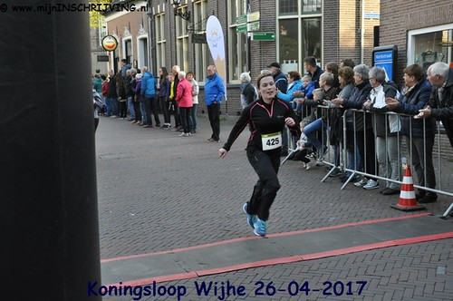 KoningsloopWijhe_26_04_2017_0110