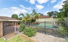 100 Olivet Street, Glenbrook NSW
