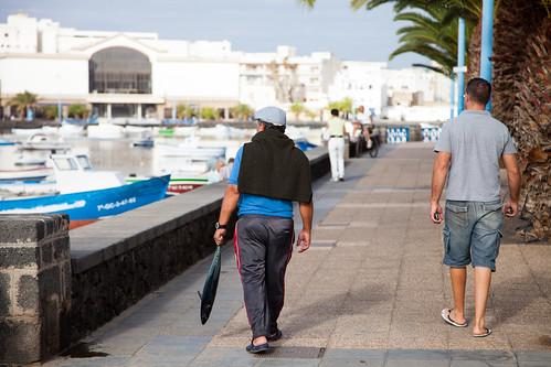 REIZ&Lanzarote-63