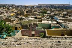 Über den Dächern von Cairo # 131_3181 # Canon EOS10D - 2004 (irisisopen ☼f/8☀︎∑≦light) Tags: canon eos 10d ägypten egypt cairo kairo digital irisisopen