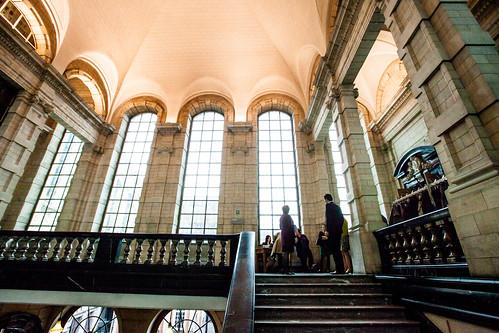 Leuven_BasvanOortHIGHRES-15
