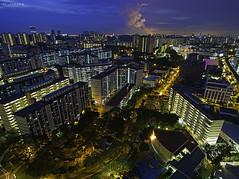 Redhill 2013 Re-Edit (st_tuper33) Tags: nikon nikond7000 tokina1116mmatxpro redhill cityscape singapore