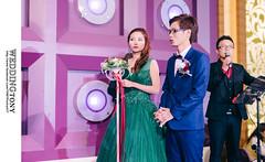 (TONY SU STUDIO) Tags: 婚攝 婚禮 婚禮攝影 wedding 台南 喜多多 婚禮紀錄
