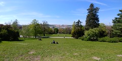 20170424_141409 (WhiteRabbitCZ) Tags: lg g6 smartphone review
